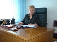 Савина М.М